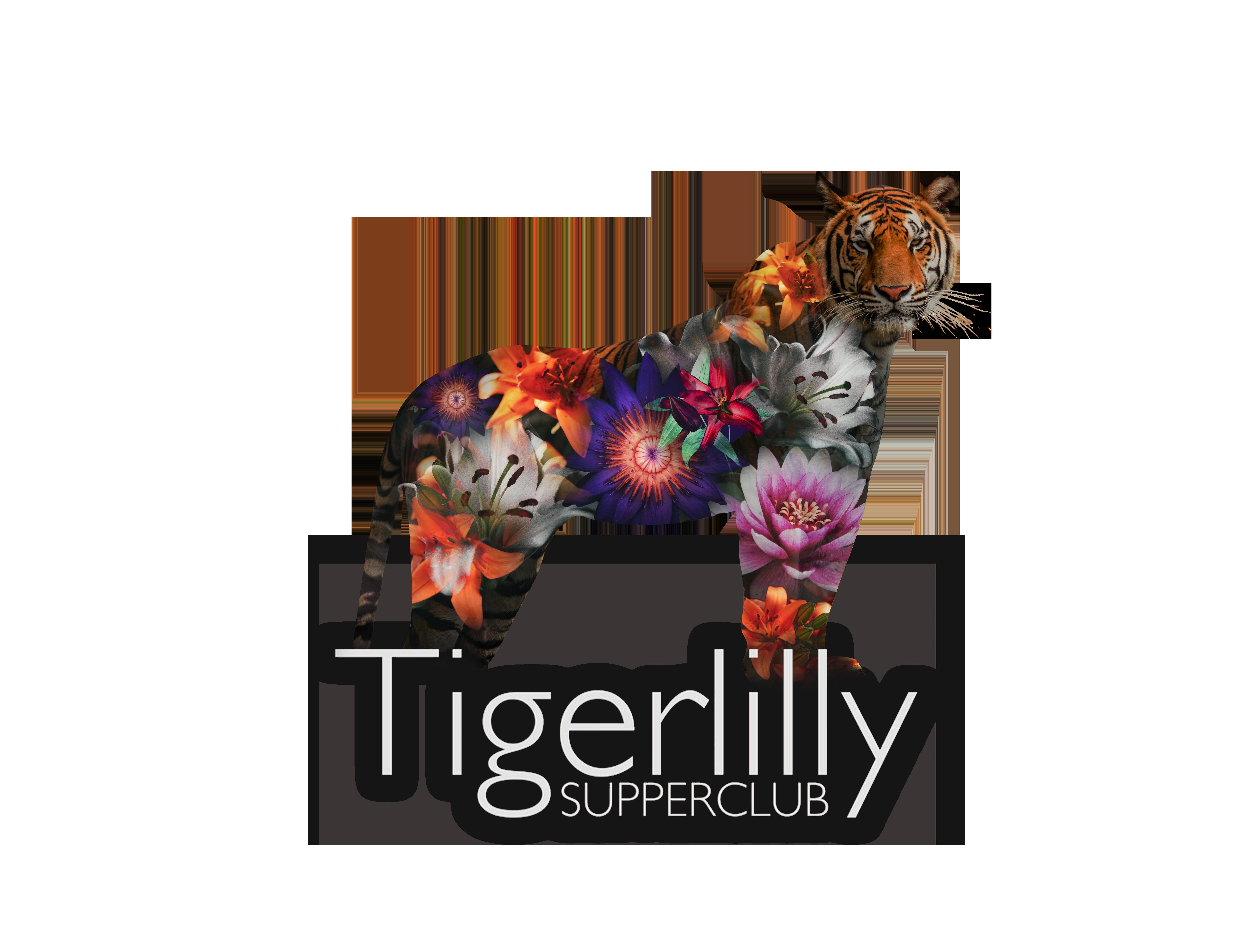 Tigerlilly Landshut